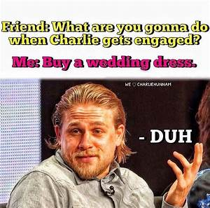 213 best images about Charlie Hunnam! on Pinterest | Brad ...