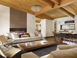 Wohnzimmer Einrichtung Modern : modern wohnen 105 einrichtungsideen f r ihr wohnzimmer ~ Sanjose-hotels-ca.com Haus und Dekorationen