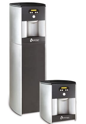 best countertop water dispenser countertop water dispensers coolers 183 waterlogic