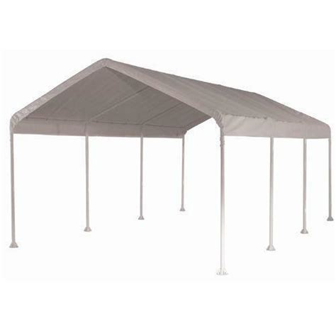 canopy replacement covers ebay
