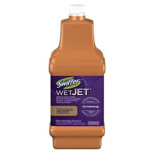 swiffer 42 2 oz hardwood floor cleaner lowe 39 s canada