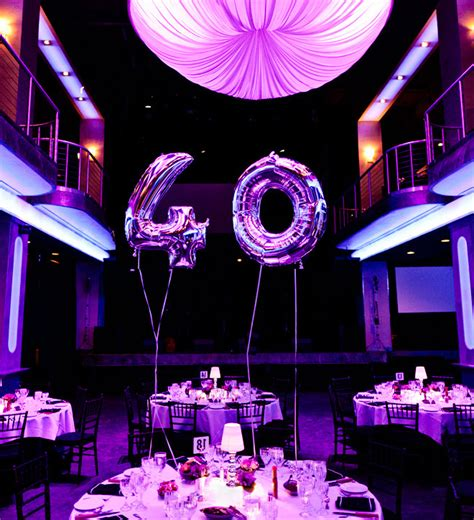 40th dj hire aucklands best 40th birthday djs mixitdj