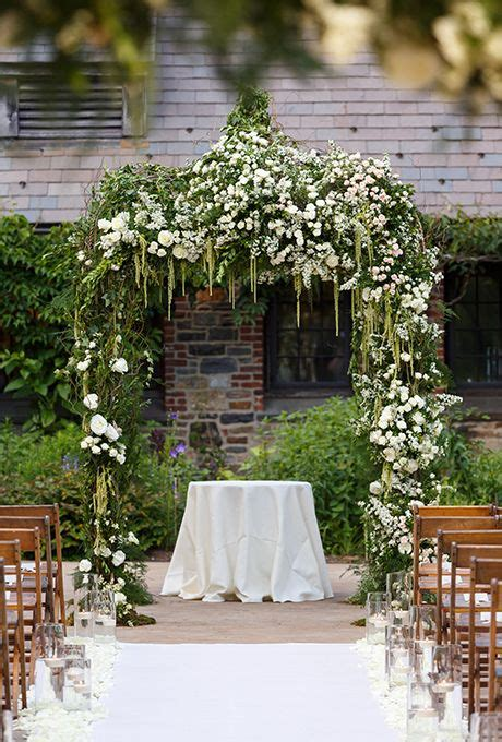 Wedding Planning Wedding altars Wedding pergola
