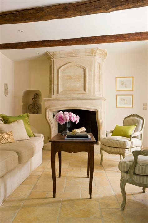 country home that embraces history traditional home