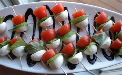 canapé au fromage la cuisine de radisjoli recettes et propos culinaires