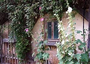 Cottage Garten Anlegen : einen cottage garten gestalten typisches und bepflanzungen ~ Whattoseeinmadrid.com Haus und Dekorationen