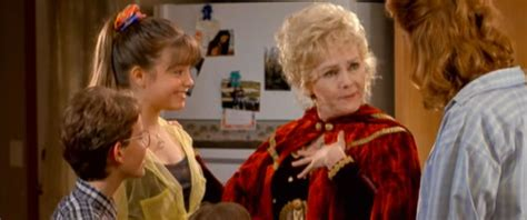 Halloween Town Casts by Get Excited For Epic Halloweentown Celebration With Your