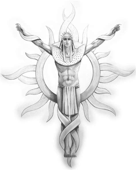 inca tattoo - Cerca con Google | Inca tattoo, Sun tattoo