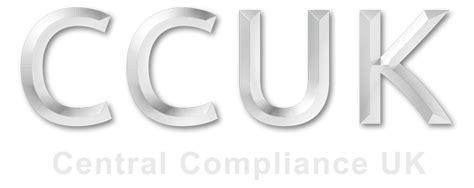 central compliance uk