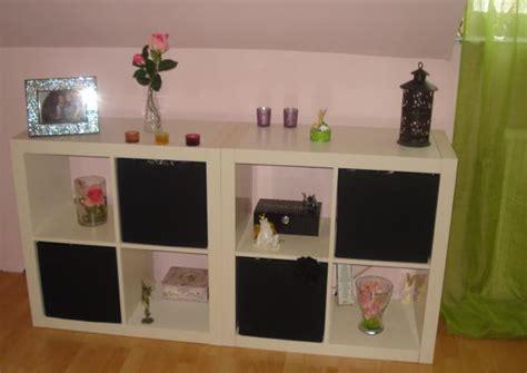 meubles de chambre ikea ma chambre d 39 ado 10 photos nineta