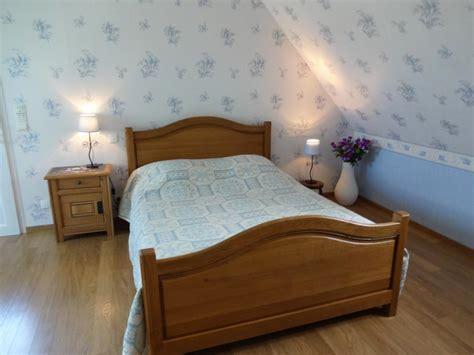 chambre d hote pont l eveque 14 bons plans vacances en normandie chambres d 39 hôtes et gîtes