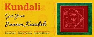 Indian Astrology Chart Calculator Kundli Janam Kundali As Per Vedic Astrology