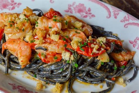 Best Italian Italian Restaurants In Philadelphia The Ultimate Guide