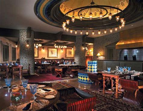 cuisine arabe cuisine images