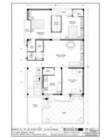 contemporary home floor plans single story modern house plans in sri lanka escortsea