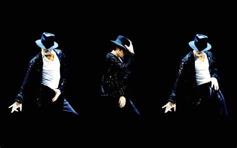 Michael Background Michael Jackson Hd Wallpapers Wallpaper Cave