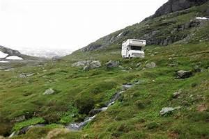 Mit Dem Wohnmobil Durch Norwegen : norwegen reisetipps 5 reiseblogger packen aus takly on ~ Jslefanu.com Haus und Dekorationen