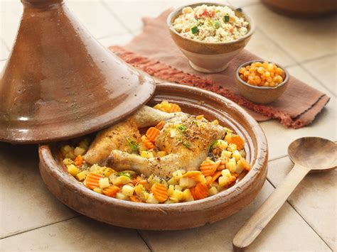 Moroccan Chicken Tagine Recipe With Potatoes And Carrots Interiors Inside Ideas Interiors design about Everything [magnanprojects.com]