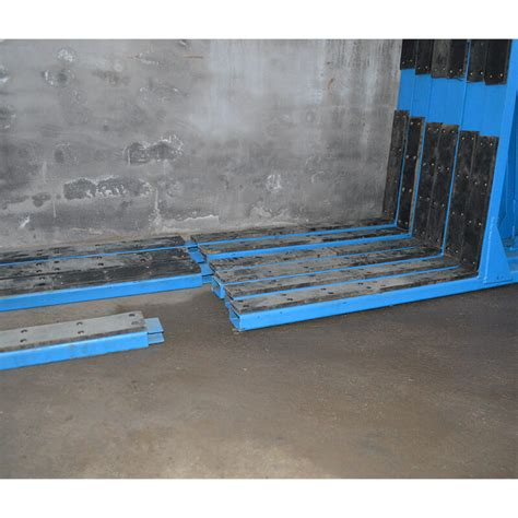 frame glass storage rack buy  frame rack glass rack glass trolley product  qingdao toyo