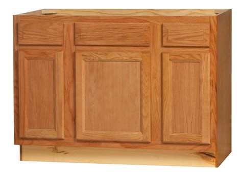 kitchen kompact kk    chadwood oak vanity