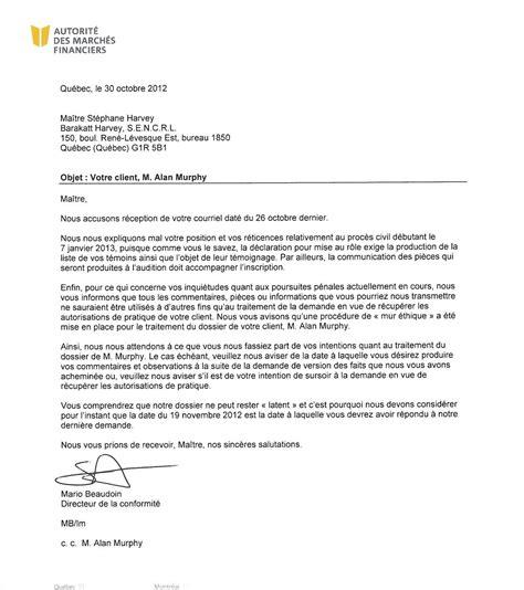chambre des affaires familiales lettre au juge des affaires familiales exemple gratuit