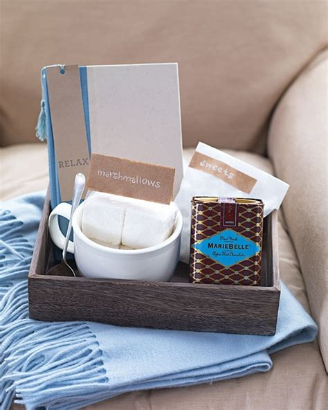 bedroom designs small spare ideas wedding welcome gift 1000 ideas about guest welcome baskets on pinterest 713 | ac23f3dbe2bb94f93a11a03c9ff20432