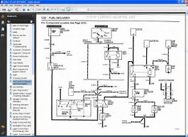 Hd wallpapers e39 alternator wiring diagram desktopmobile3dhdhd hd wallpapers e39 alternator wiring diagram cheapraybanclubmaster Gallery