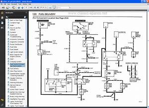 E36 Engine Wiring Diagram