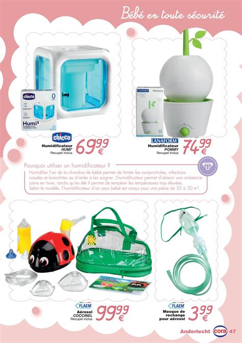 humidifier une chambre puericulture anderlecht 04 2017 fr by cora issuu