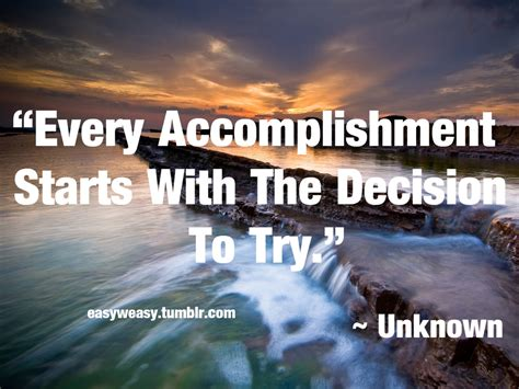 famous quotes  accomplishment quotationof