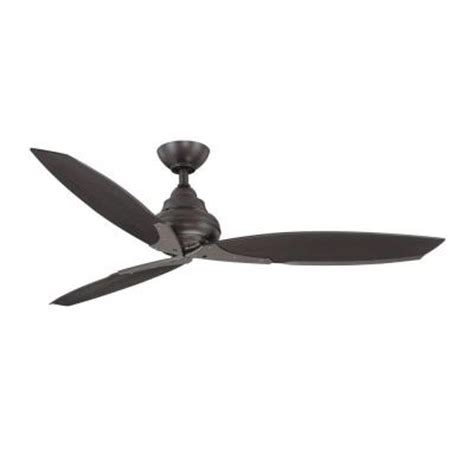 Intertek Ceiling Fan Remote by Fans Boo Ferguson Hton Bay Ceiling Fan Wall