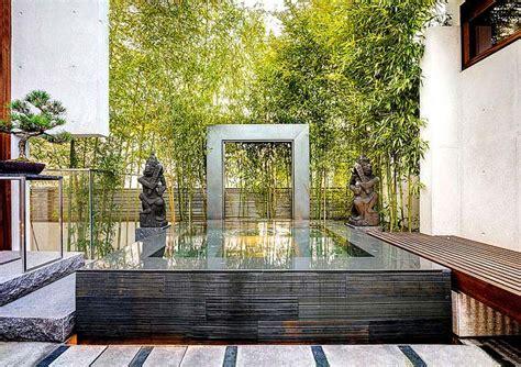 living room design ideas for small spaces gardens garden ideas 68 images interiorzine