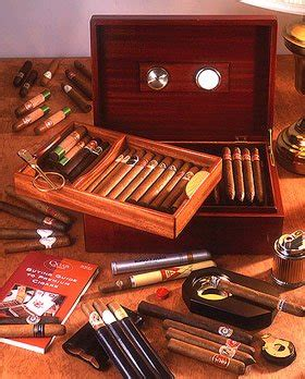 woodworking basics woodworking plans cigar humidor
