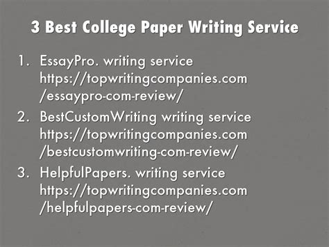 Before writing a haiku, you need to have a topic in mind. 3 Best College Paper Writing Service by nikkdagger23