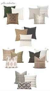 Easy, Pillow, Combinations