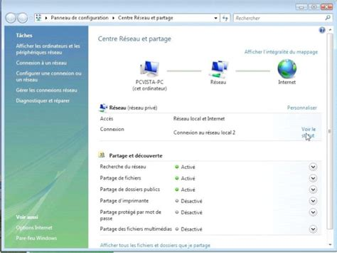 bureau a distance windows xp connexion bureau à distance pour mac réglages du pc sous