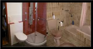 Kleines Bad Renovieren Vorher Nachher : badezimmer renovieren vorher nachher badezimmer ~ Articles-book.com Haus und Dekorationen
