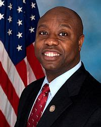 Submitted 7 months ago by clatsop. Tim Scott - Wikipedia