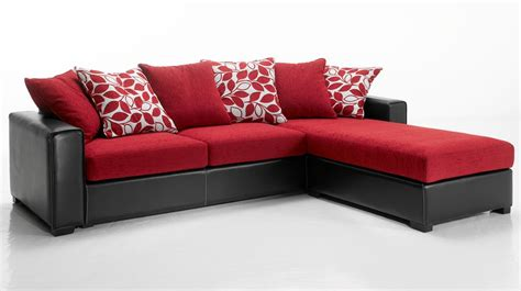 canape d angle tissu pas cher canape et noir maison design wiblia com