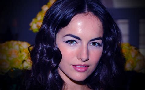 camilla belle wallpapers highlight wallpapers