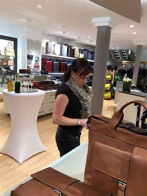 guenstige karnevalskostueme damen g 252 nstige damen marken handtaschen ledertaschen dellwig hamm
