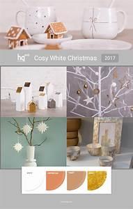 Trendfarbe Weihnachten 2017 : trendfarbe weihnachten 2015 ~ A.2002-acura-tl-radio.info Haus und Dekorationen