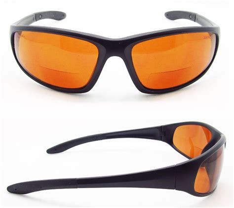 blue light blocking sunglasses bifocal glasses tinted hd blue blocker sunglasses sports 1