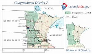 RealClearPolitics - Election 2010 - Minnesota 7th District ...