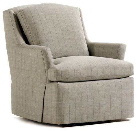 cagney swivel rocker traditional living room chairs