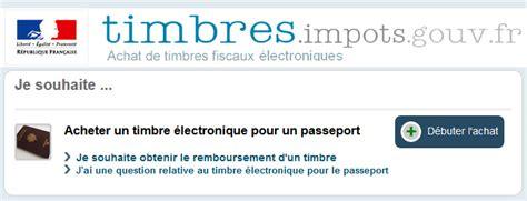 bureau de tabac timbre fiscal bureau de tabac timbre fiscal 28 images フランス 手続き関連 c