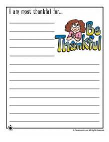 gratitude worksheet woo jr activities