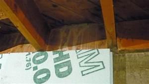 Isoler Sous Sol : photo gallery isoler un sous sol ~ Melissatoandfro.com Idées de Décoration