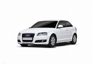 Longueur Audi A3 : fiche technique audi a3 s3 2 0 tfsi 265 quattro 2008 ~ Medecine-chirurgie-esthetiques.com Avis de Voitures