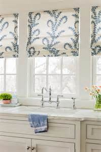 kitchen window design ideas 25 best ideas about kitchen curtains on farmhouse style kitchen curtains kitchen